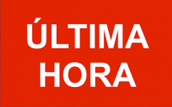 Ultima hora Norma ISO 37002